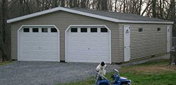 Metro Garage Door Service Warrington, PA 215-874-0148